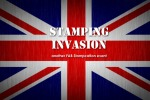 stampiing invasion 2